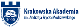Krakowska Akademia – Rekrutacja